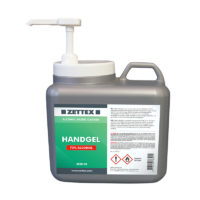 3000ml-handgel